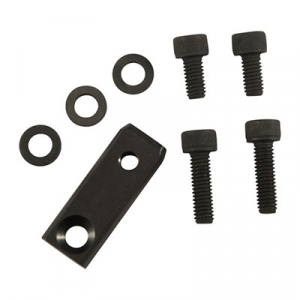 Sako Screws, Trig.Guard, Fasten, Trg