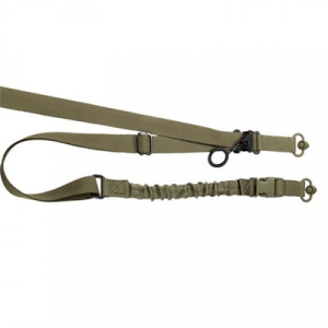 Grovtec Us, Inc. Quick Adjust Tactical Sling