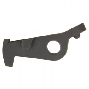 Rifle Basix Ru-T Sear
