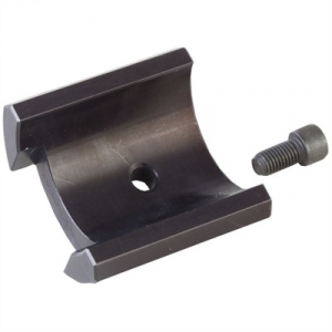 Kleinendorst Remington 700 F/S Recoil Lug Alignment Tool