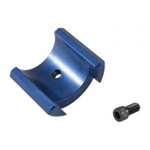 Kleinendorst Remington 700 H Recoil Lug Alignment Tool