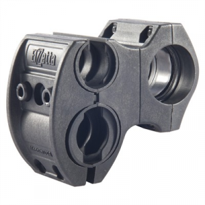 Elzetta Manufacturing Zsm Shotgun Flashlight Mount