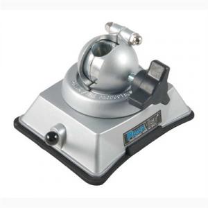 Pana Vise Pana-Vise No. 380 Vacuum Base