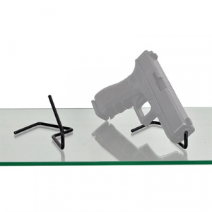Gun Storage Solutions Kikstands-10 Pack