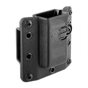 Raven Concealment Systems Copia Single Magazine Carrier