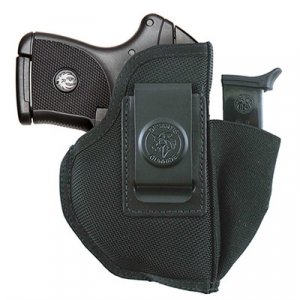 Viridian Reactor Series Desantis Pro Stealth Holsters
