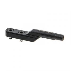 Rubber City Armory Ar-15/M16 Adjustable Gas Key