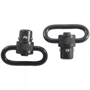 Uncle Mikes Uncle Mike's Quick Detach 100 Sling Swivel