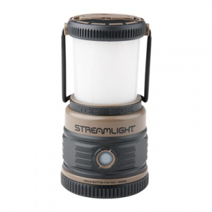 Streamlight 'the Siege', Coyote