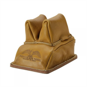 Protektor Heavy Bottom Rabbit Ear Rear Bag