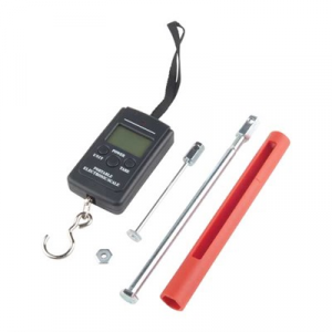 Secure Firearm Products Gov'T Length 1911 Recoil Spring Tester