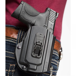 Viridian Tacloc C-Series Holsters