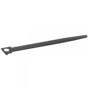 Sadlak Industries M14/M1a Operating Rod Spring Guide
