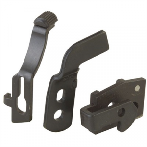 New Ultra Light Arms Remington 600/700 3-Function Safety