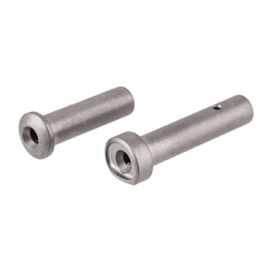 2A Armament Ar-15 Takedown Pins Titanium