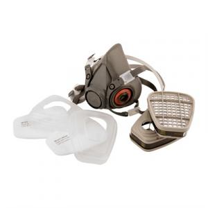 3M Company 6300 Respirator