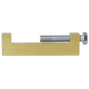 Kleinendorst Remington Firing Pin Tool