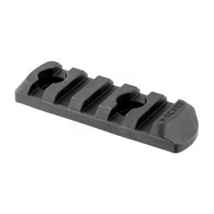 """Brigand Arms Llc 2.5"""" Picatinny Rail Segment"""