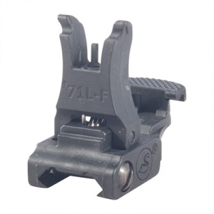 Image of A.R.M.S.,Inc Ar-15 Flip-Up Front Sight
