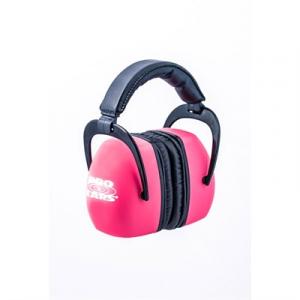 Pro Ears Ultra Pro Nrr 30