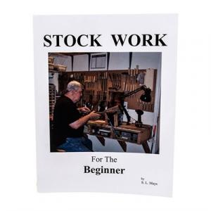 Stock Shop Stockwork For The Beginner