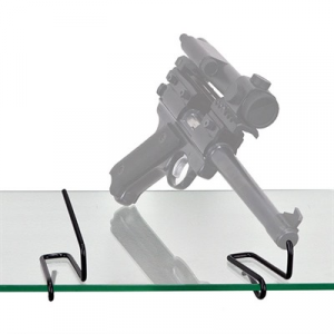 Gun Storage Solutions Front Kiks- 10 Pack
