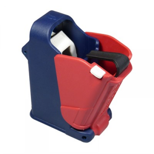Maglula Ltd. Semi-Auto Pistol Uplula Magazine Loader