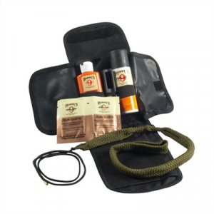 Hoppes Boresnake Cleaning Kit
