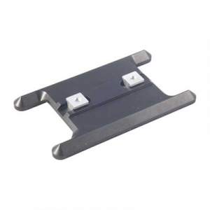 Sinclair International Benchrest Adapters