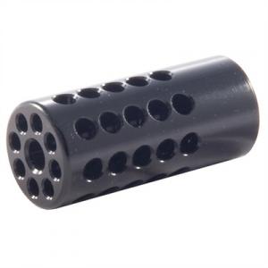 Tactical Solutions, Llc Ruger 10/22 Compensator 22 Caliber