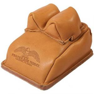 Protektor Low Profile Custom Bunny Ear Rear Bag