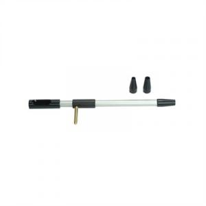 Sinclair International Adjustable Rod Guides