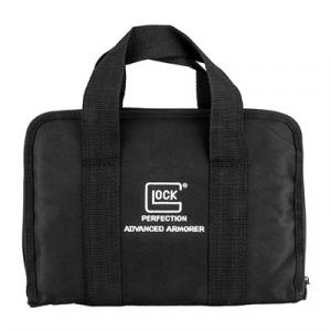 Glock Armorer's Bag