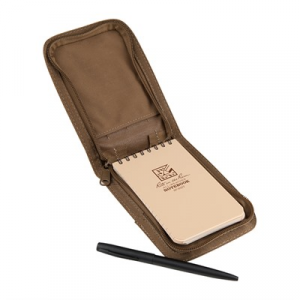 Rite In The Rain Tactical Notebook Kit-Tan