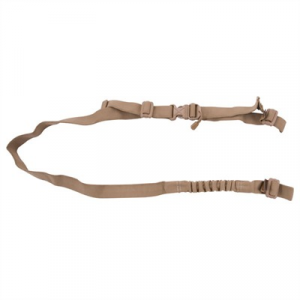 Spec.-Ops. Patrol Slings