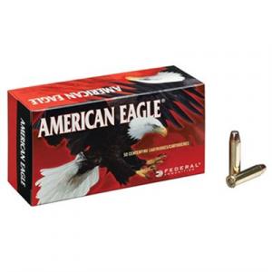American Eagle American Eagle Ammo 30 Carbine 110gr Fmj