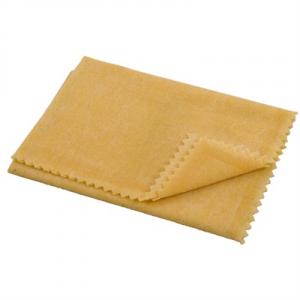 Kleen Bore Silicone Gun Cloth
