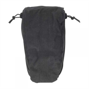 Tyr Tactical Micro Sof Ifak Velcro Cutaway Pouch