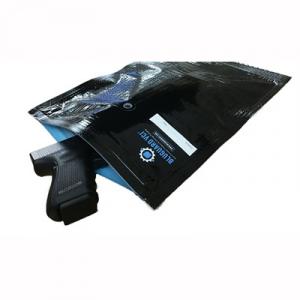 Brownells/Bluguard Vci Vacuum Seal Storage Bags