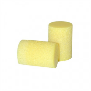 E.A.R. Disposable Ear Plugs