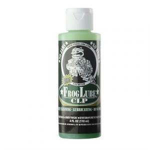 Froglube Clp Liquid