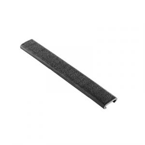 Ergo Grips Ar-15 Picatinny 18 Slot Slim-Line Rail Cover Polymer