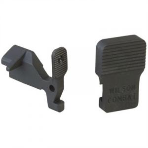 Wilson Combat Ar-15/M16 Tactical Bolt Release