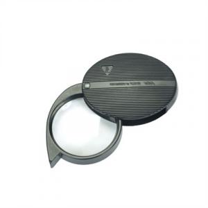 Sinclair International Bausch And Lomb Folding Magnifier - 4x