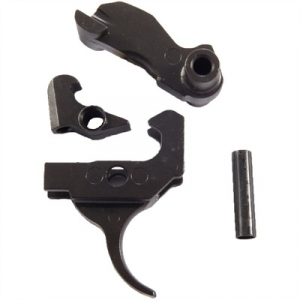 Tapco Weapons Accessories Ak-47 Trigger Group