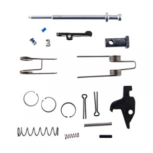 Bushmaster Firearms Int.Llc. Ar-15 Field Repair Kit