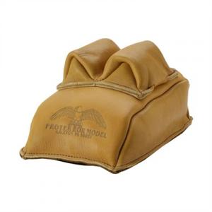 Protektor No. 14 Bunny Ear Rear Bags