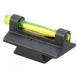 Hiviz Rifle Fiber Optic Front Sight