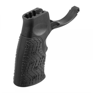 Daniel Defense Ar-15 Pistol Grip