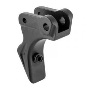 Volquartsen Ruger~ 10/22~ And 10/22~ Magnum Target Trigger